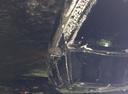 Подержанный ВАЗ (Lada) 2114, черный , цена 120 000 руб. в Челябинской области, отличное состояние