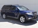 Toyota Highlander' 2012 - 1 349 000 руб.