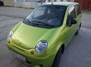 Авто Daewoo Matiz, , 2012 года выпуска, цена 165 000 руб., Саратов