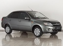 ВАЗ (Lada) Granta' 2013 - 350 000 руб.