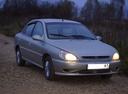 Авто Kia Rio, , 2001 года выпуска, цена 150 000 руб., Смоленск