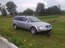 Авто Volkswagen Passat, , 2003 года выпуска, цена 330 000 руб., Смоленск