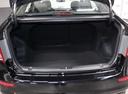 Подержанный Kia Rio, черный, 2017 года выпуска, цена 530 000 руб. в Уфе, автосалон Браво Авто