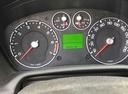 Подержанный Ford Fusion, фиолетовый , цена 260 000 руб. в ао. Ханты-Мансийском Автономном округе - Югре, хорошее состояние