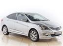 Hyundai Solaris' 2015 - 599 000 руб.