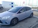 Авто Ford Focus, , 2013 года выпуска, цена 490 000 руб., Нефтеюганск