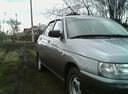 Авто ВАЗ (Lada) 2110, , 2005 года выпуска, цена 159 999 руб., Воронежская область