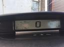 Подержанный Citroen C4, черный , цена 295 000 руб. в Самаре, среднее состояние