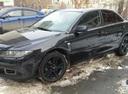 Авто Mazda 6, , 2006 года выпуска, цена 355 000 руб., Челябинск