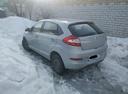 Авто Chery Very, , 2011 года выпуска, цена 150 000 руб., Казань