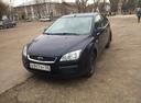 Авто Ford Focus, , 2006 года выпуска, цена 270 000 руб., Крым