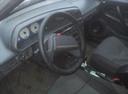 Подержанный ВАЗ (Lada) 2114, серебряный , цена 70 000 руб. в Пензенской области, среднее состояние