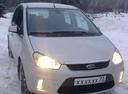 Авто Ford C-Max, , 2007 года выпуска, цена 400 000 руб., Ульяновск