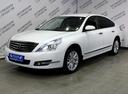 Nissan Teana' 2013 - 799 000 руб.