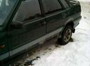 Авто ВАЗ (Lada) 2115, , 2002 года выпуска, цена 65 000 руб., Смоленск