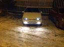 Авто ВАЗ (Lada) 2114, , 2011 года выпуска, цена 170 000 руб., Казань