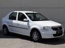 Renault Logan' 2013 - 359 000 руб.