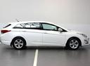 Подержанный Hyundai i40, белый, 2013 года выпуска, цена 869 000 руб. в ао. Ханты-Мансийском Автономном округе - Югре, автосалон