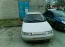 Авто ВАЗ (Lada) 2112, , 2003 года выпуска, цена 60 000 руб., Нижний Новгород