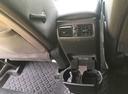 Подержанный Nissan X-Trail, серебряный, 2014 года выпуска, цена 910 000 руб. в Самаре, автосалон Авто-Брокер на Антонова-Овсеенко