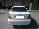 Подержанный Lifan Solano, белый, 2010 года выпуска, цена 285 000 руб. в Самаре, автосалон
