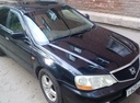 Авто Honda Saber, , 2001 года выпуска, цена 255 000 руб., Иркутск