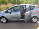 Авто Opel Meriva, , 2014 года выпуска, цена 535 000 руб., Челябинск