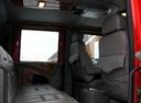 Подержанный International MXT, бордовый металлик, цена 9 200 000 руб. в ао. Ханты-Мансийском Автономном округе - Югре, отличное состояние