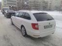 Авто Skoda Superb, , 2012 года выпуска, цена 850 000 руб., Сургут