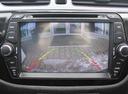 Подержанный Kia Cee'd, серый, 2013 года выпуска, цена 599 000 руб. в Екатеринбурге, автосалон Автобан-Запад