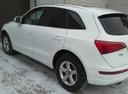 Авто Audi Q5, , 2009 года выпуска, цена 1 100 000 руб., Казань