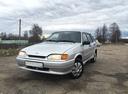 Авто ВАЗ (Lada) 2114, , 2012 года выпуска, цена 179 000 руб., Сафоново
