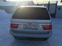 Авто BMW X5, , 2003 года выпуска, цена 500 000 руб., Челябинск