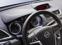 Авто Opel Mokka, , 2013 года выпуска, цена 720 000 руб., Сургут