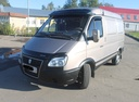 Авто ГАЗ Соболь, , 2007 года выпуска, цена 240 000 руб., Смоленск