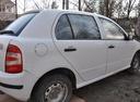 Авто Skoda Fabia, , 2005 года выпуска, цена 230 000 руб., Симферополь