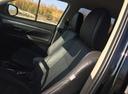 Подержанный Mitsubishi Outlander, черный , цена 1 300 000 руб. в ао. Ханты-Мансийском Автономном округе - Югре, отличное состояние