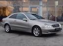 Mercedes-Benz CLK-Класс200' 2004 - 529 000 руб.