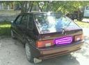 Подержанный ВАЗ (Lada) 2114, пурпурный металлик, цена 250 000 руб. в ао. Ханты-Мансийском Автономном округе - Югре, отличное состояние