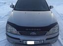 Авто Ford Mondeo, , 2005 года выпуска, цена 265 000 руб., Сургут