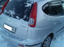 Авто Chevrolet Rezzo, , 2006 года выпуска, цена 290 000 руб., Пыть-Ях