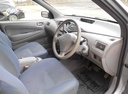 Авто Toyota Prius, , 1999 года выпуска, цена 150 000 руб., Челябинск