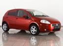 Fiat PuntoGrande Punto' 2008 - 320 000 руб.