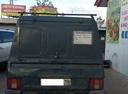 Подержанный ИЖ 2717, зеленый , цена 45 000 руб. в республике Татарстане, хорошее состояние