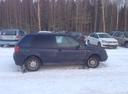 Авто Volkswagen Golf, , 1993 года выпуска, цена 74 000 руб., Санкт-Петербург