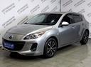 Mazda 3' 2012 - 519 000 руб.