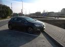 Подержанный Opel Astra, серый металлик, цена 470 000 руб. в ао. Ханты-Мансийском Автономном округе - Югре, отличное состояние