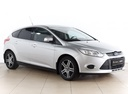 Ford Focus' 2014 - 569 000 руб.