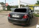 Подержанный Ford Mondeo, черный , цена 330 000 руб. в республике Татарстане, хорошее состояние