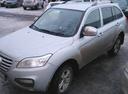 Авто Lifan X60, , 2013 года выпуска, цена 377 000 руб., Набережные Челны